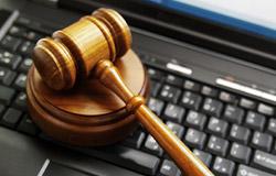 שימוע – בקשה להימנע מהגשת כתב אישום