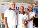 Men pennat 2009 winners מנצחי ארצית גברים 2009