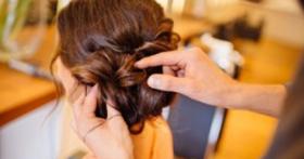 קורס תסרוקות שיער