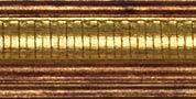 2368-1
