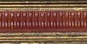 2368-18