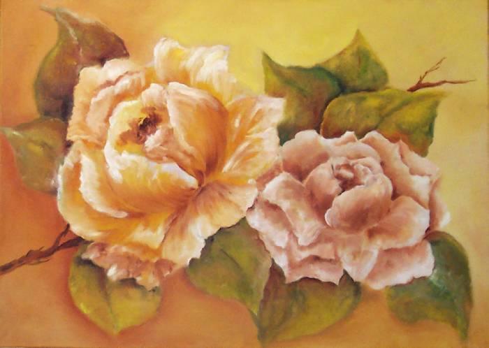 ורדים 2