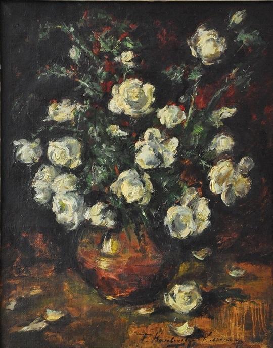 ורדים Roses