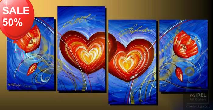 פניני אהבה