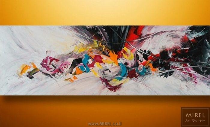 ציור מודרני