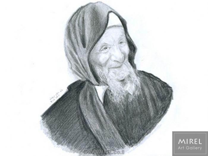 בבא סאלי
