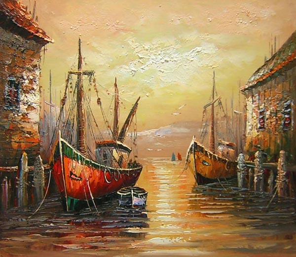 נמל יפו העתיק
