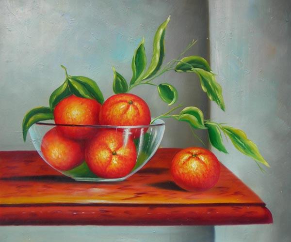 תפוזים בואזה
