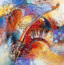 אומנים ישראלים