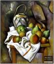 פירות השולחן