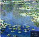 Claude Monet קלוד מונה