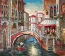 תמונות ונציה