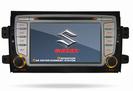 מערכת מולטימדיה מקורי לסוזוקי SX4 SUZUKI