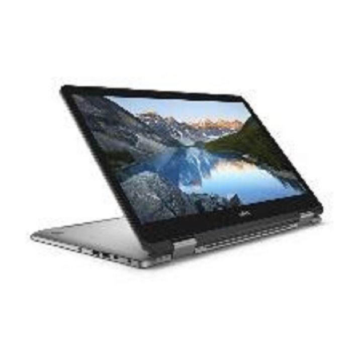 Dell Inspiron 7773- i7-8550U -17.3-16GB-512GB SSD+WIN 10PRO-3Y