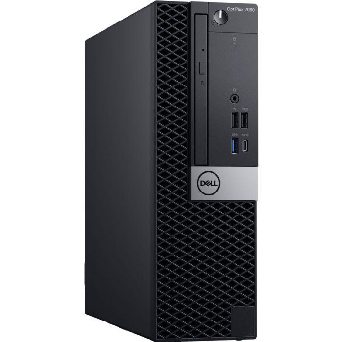Dell Optiplex 7060 SFF OP-RD33-10873