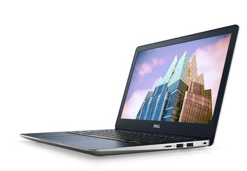 """Dell Vostro 5370 13.3"""" - i5-8250U - 256GB SSD - 8GB - 3Y-WIN10"""