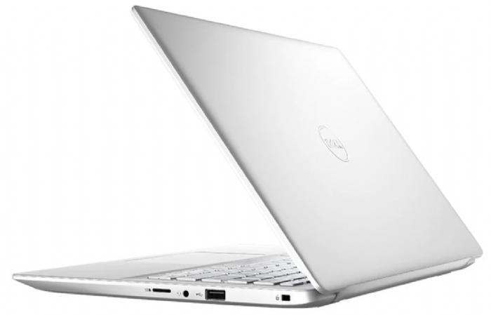 """Dell Inspiron 5490 14"""" - i5-10210U - 512GB SSD - Nvidia GF MX230 - 3Y - WIN10"""