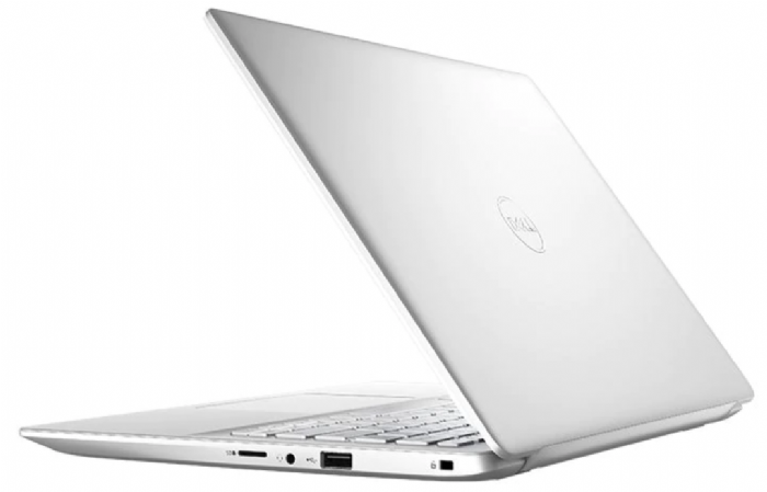 "Dell Inspiron 5490 14"" - i7-10510U - 512GB SSD - Nvidia GF MX230 - 3Y - WIN10"