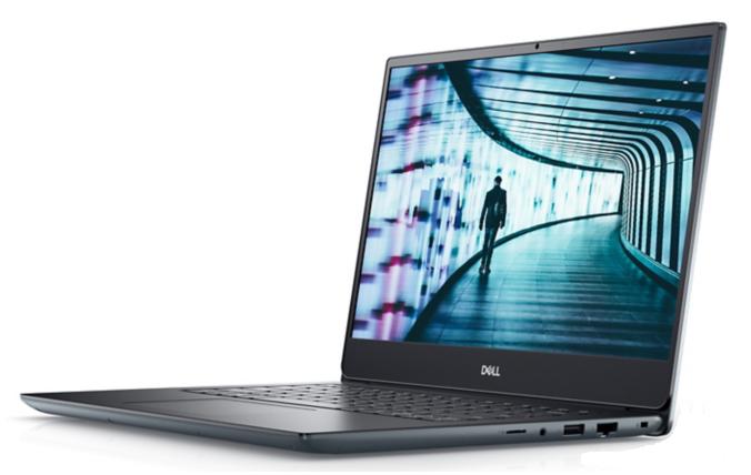 """Dell Vostro 5490 14"""" -FHD- Ci5-10210U -8GB -512GB SSD -Win10 -3Y"""