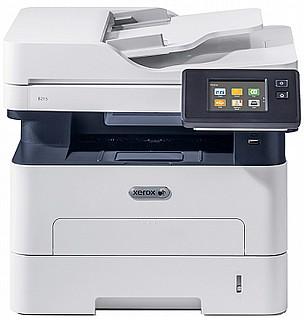 """מדפסת איכותית מבית Xerox + טונר נוסף ל-3,000 דף (מק""""ט 106R04348)"""