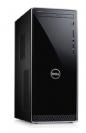 Dell inspiron 3670 - i3-8100 - 128GB SSD + 1TB HDD - 4GB - NVidia GF GT170 - 3Y-WIN10