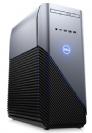 Dell inspiron 5680 - i5-8400 - 128GB SSD + 1TB HDD - 8GB - NVidia GF GTX 1060 - 3Y-WIN10