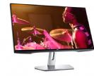 מסך מחשב - Dell 24 InfinityEdge Monitor S2419