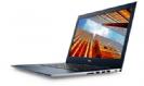 """Dell Vostro 5471 14"""" - i5-8250U - 256GB SSD - 8GB - 3Y-WIN10"""