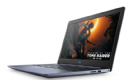 "Dell G3 3579 15.6"" - i7-8750H - 128GB SSD + 1TB - 8GB - NVidia GF 1050 Ti - 3Y-WIN10"