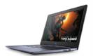 """Dell G3 3579 15.6"""" - i7-8750H - 512GB SSD - 16GB - Nvidia GF 1050 Ti - 3Y-WIN10"""