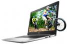 """Dell Inspiron 5570 15.6"""" - i7-8550U - 256GB SSD - 8GB - AMD Radeon 530 - 3Y - WIN10"""