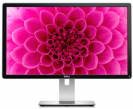 Dell 24 UltraHD Monitor P2415Q