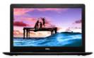 """Dell Inspiron 3580 15.6"""" - i7-8565U - 256GB SSD - 8GB - AMD Radeon 520 - 3Y - Win 10"""