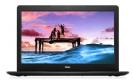 """Dell Inspiron 3583 15.6"""" - FHD - Ci3-8145U -8GB - 256GB SSD -Win10 Home - 3Y NBD"""