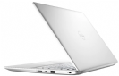 """Dell Inspiron 5490 14"""" - i7-10510U - 512GB SSD - Nvidia GF MX230 - 3Y - WIN10"""