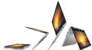 """Dell Inspiron 5491 Touch 14"""" -FHD -Ci5-10210U -8GB -512GB SSD -Win10 Home-3Y"""