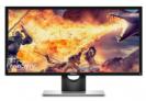 בלעדי 5 שנות אחריות -Dell 24 Gaming  SE2417HGX