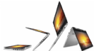 "DELL Inspiron 5491  14.0"" Touch -i7-10510U -512GB SSD -16GB- NVIDIA GeForce -3Y- Win10"