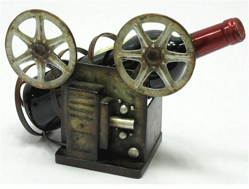 סטנד ליין מעוצב מצלמה ישנה