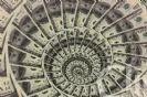 סדנת איך להיות כסף