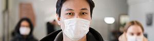 מסלול ייעודי למימון הון חוזר להתמודדות עם השפעת התפרצות נגיף הקורונה