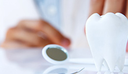 הלבנת שיניים סד