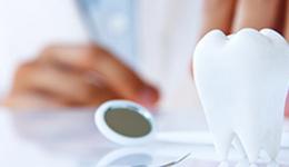 רשימת רופאי שיניים