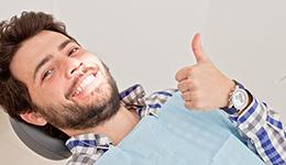 רופא שיניים פרטי