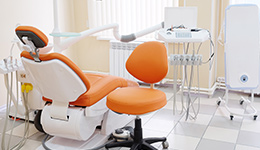 רופא שיניים חירום במרכז