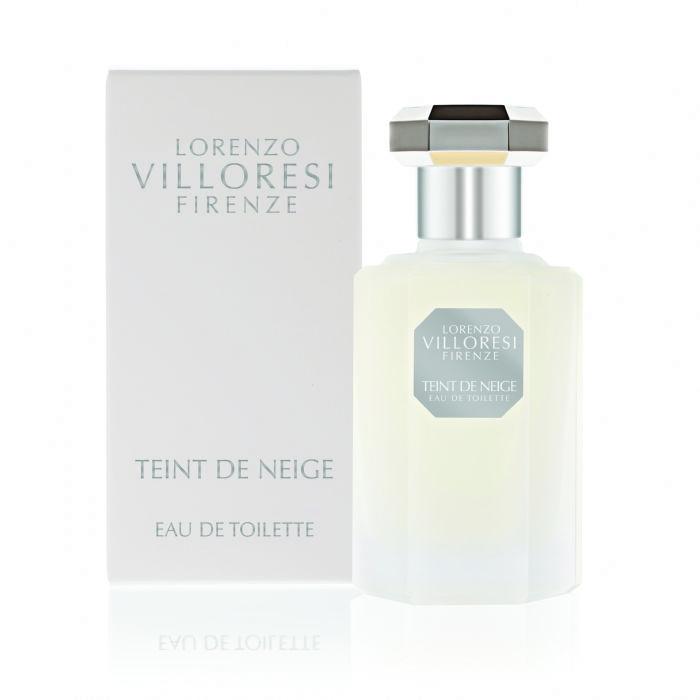 Teint De Neige - Eau De Toilette 50 ml Spray - בושם לאישה