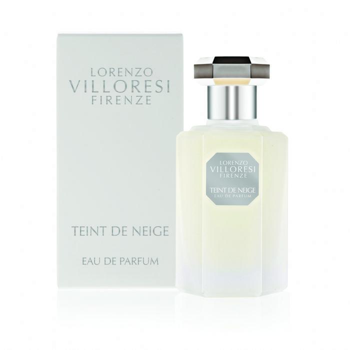 Teint De Neige - Eau De Parfum 100ml - או דה פרפיום בושם לאישה