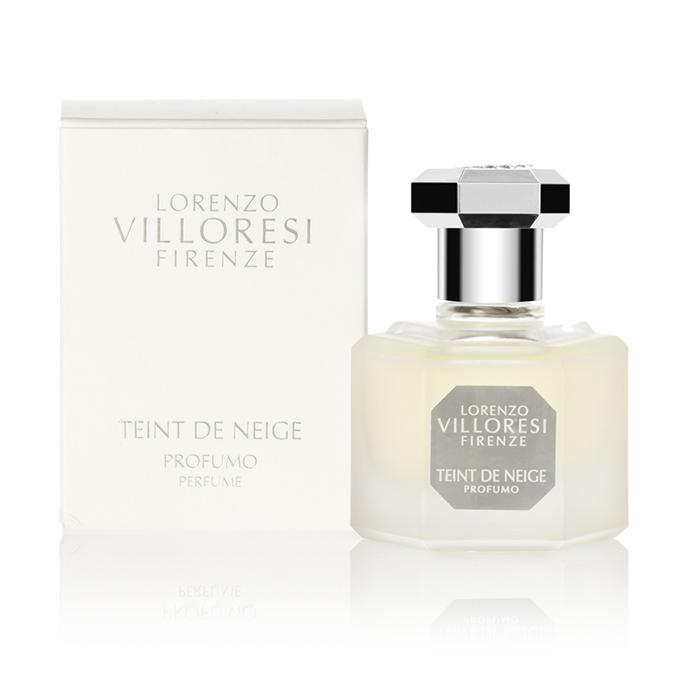 Teint De Neige - Parfum 30ml - פרפיום בושם לאישה