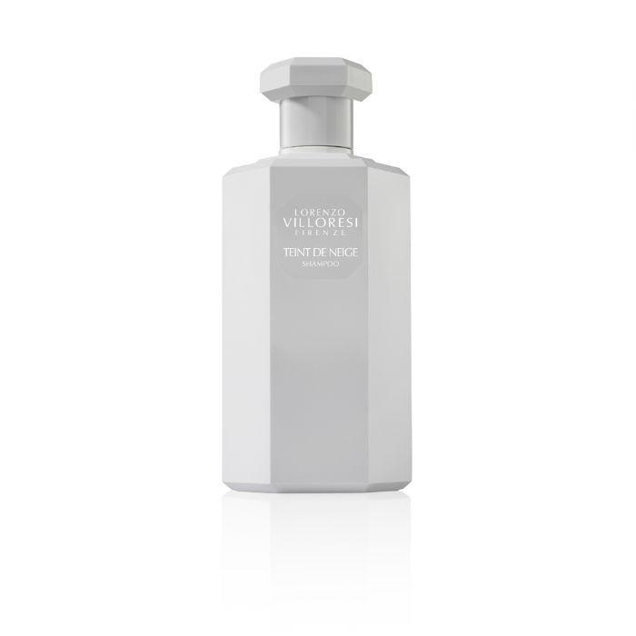Teint De Neige - Shampoo 250ml - שמפו שיער לאישה