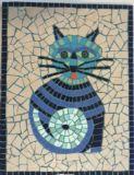יהודית - חתול